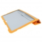 images/l/201108/10-1-smart-cover-protective-leather-case-stand-for-samsung-galaxy-tab-p7510-tablet-pc-orange-free-shipping-p13139219721.jpg