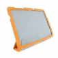 images/l/201108/10-1-smart-cover-protective-leather-case-stand-for-samsung-galaxy-tab-p7510-tablet-pc-orange-free-shipping-p13139219722.jpg