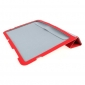 images/l/201108/10-1-smart-cover-protective-leather-case-stand-for-samsung-galaxy-tab-p7510-tablet-pc-red-free-shipping-p13139221461.jpg