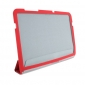 images/l/201108/10-1-smart-cover-protective-leather-case-stand-for-samsung-galaxy-tab-p7510-tablet-pc-red-free-shipping-p13139221462.jpg