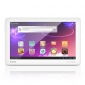Ainol Novo 7 Paladin First Android 4.0 Tablet PC 7 Inch 8GB 1080