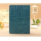 images/l/201310/luxury-crocodile-pattern-flip-leather-stand-case-for-ipad-air-blue-p201310300755151360.jpg