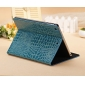 images/l/201310/luxury-crocodile-pattern-flip-leather-stand-case-for-ipad-air-blue-p201310300755153530.jpg