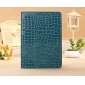 images/l/201310/luxury-crocodile-pattern-flip-leather-stand-case-for-ipad-air-blue-p201310300755158590.jpg