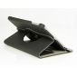 images/l/201311/360-degree-rotary-flip-stand-leather-case-for-ipad-mini-2-with-reina-display-black-p201311242347554690.jpg