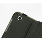 images/l/201311/360-degree-rotary-flip-stand-leather-case-for-ipad-mini-2-with-reina-display-black-p201311242347555090.jpg