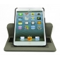 images/l/201311/360-degree-rotary-flip-stand-leather-case-for-ipad-mini-2-with-reina-display-black-p201311242347556600.jpg