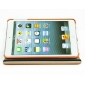 images/l/201311/360-degree-rotary-flip-stand-leather-case-for-ipad-mini-2-with-reina-display-orange-p201311242348052690.jpg