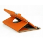 images/l/201311/360-degree-rotary-flip-stand-leather-case-for-ipad-mini-2-with-reina-display-orange-p201311242348054270.jpg