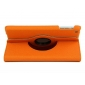 images/l/201311/360-degree-rotary-flip-stand-leather-case-for-ipad-mini-2-with-reina-display-orange-p201311242348054370.jpg