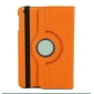 images/l/201311/360-degree-rotary-flip-stand-leather-case-for-ipad-mini-2-with-reina-display-orange-p201311242348054790.jpg