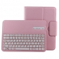 images/l/201401/wireless-bluetooth-keyboard-stand-case-for-samsung-galaxy-note-10-1-2014-edition-p600-pink-p201401120536414990.jpg