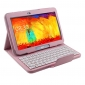images/l/201401/wireless-bluetooth-keyboard-stand-case-for-samsung-galaxy-note-10-1-2014-edition-p600-pink-p201401120536418620.jpg
