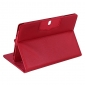 images/l/201401/wireless-bluetooth-keyboard-stand-case-for-samsung-galaxy-note-10-1-2014-edition-p600-red-p201401120536394840.jpg