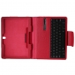 images/l/201401/wireless-bluetooth-keyboard-stand-case-for-samsung-galaxy-note-10-1-2014-edition-p600-red-p201401120536395490.jpg