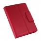 images/l/201401/wireless-bluetooth-keyboard-stand-case-for-samsung-galaxy-note-10-1-2014-edition-p600-red-p201401120536398610.jpg