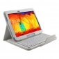 images/v/201401/wireless-bluetooth-keyboard-stand-case-for-samsung-galaxy-note-10-1-2014-edition-p600-white-p201401120536429280.jpg