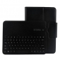 images/l/201403/newest-removable-wireless-bluetooth-keyboard-case-for-samsung-galaxy-tab-pro-10-1-t520-black-p201403040833434510.jpg