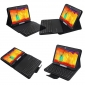 images/l/201403/newest-removable-wireless-bluetooth-keyboard-case-for-samsung-galaxy-tab-pro-10-1-t520-black-p201403040833434850.jpg