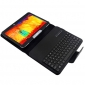 images/l/201403/newest-removable-wireless-bluetooth-keyboard-case-for-samsung-galaxy-tab-pro-10-1-t520-black-p201403040833436060.jpg