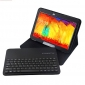 images/l/201403/newest-removable-wireless-bluetooth-keyboard-case-for-samsung-galaxy-tab-pro-10-1-t520-black-p201403040833439790.jpg