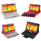 images/l/201403/newest-removable-wireless-bluetooth-keyboard-case-for-samsung-galaxy-tab-pro-10-1-t520-black-p201403040833439870.jpg