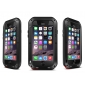 images/l/201409/black-best-quality-waterproof-shockproof-aluminum-case-for-iphone-6-plus-5-5-inch-p201409241039321150.jpg