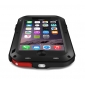images/l/201409/black-best-quality-waterproof-shockproof-aluminum-case-for-iphone-6-plus-5-5-inch-p201409241039348770.jpg