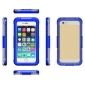 images/l/201409/blue-waterproof-shockproof-dirt-snow-proof-durable-case-cover-for-iphone-6-4-7-inch-p201409171022295790.jpg
