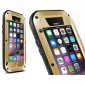 images/l/201409/champagne-water-drop-shockproof-metal-skin-aluminum-waterproof-case-for-iphone-6-4-7-inch-p201409120915532930.jpg