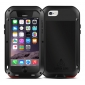 images/l/201409/champagne-water-drop-shockproof-metal-skin-aluminum-waterproof-case-for-iphone-6-4-7-inch-p201409120915542660.jpg