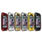 images/l/201409/champagne-water-drop-shockproof-metal-skin-aluminum-waterproof-case-for-iphone-6-4-7-inch-p201409120915568660.jpg