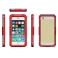 images/l/201409/red-waterproof-shockproof-dirt-snow-proof-durable-case-cover-for-iphone-6-4-7-inch-p201409171022232400.jpg