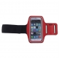 images/l/201409/running-jogging-sports-armband-case-cover-holder-for-iphone-6-4-7-inch-p201409270827182160.jpg