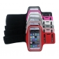images/l/201409/running-jogging-sports-armband-case-cover-holder-for-iphone-6-4-7-inch-p201409270827182230.jpg