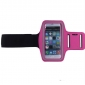 images/l/201409/running-jogging-sports-armband-case-cover-holder-for-iphone-6-4-7-inch-p201409270827195990.jpg