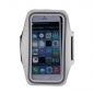 images/l/201409/running-jogging-sports-armband-case-cover-holder-for-iphone-6-4-7-inch-p201409270827198270.jpg