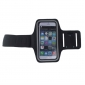 images/l/201409/running-jogging-sports-armband-case-cover-holder-for-iphone-6-4-7-inch-p201409270827199570.jpg