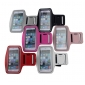 images/l/201409/running-jogging-sports-armband-case-cover-holder-for-iphone-6-4-7-inch-p201409270827208890.jpg