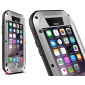 images/l/201409/silver-water-drop-shockproof-metal-skin-aluminum-waterproof-case-for-iphone-6-4-7-inch-p201409120916001400.jpg