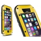 images/l/201409/yellow-water-drop-shockproof-metal-skin-aluminum-waterproof-case-for-iphone-6-4-7-inch-p201409120916067380.jpg