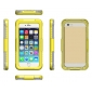 images/l/201409/yellow-waterproof-shockproof-dirt-snow-proof-durable-case-cover-for-iphone-6-4-7-inch-p201409171022152490.jpg
