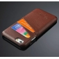 images/l/201411/black-100-real-genuine-card-leather-hard-back-case-cover-for-apple-iphone-6-plus-5-5-p201411270858231790.jpg