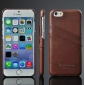 images/l/201411/brown-100-real-genuine-card-leather-hard-back-case-cover-for-apple-iphone-6-plus-5-5-p201411270858027120.jpg