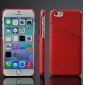 images/l/201411/red-100-real-genuine-card-leather-hard-back-case-cover-for-apple-iphone-6-plus-5-5-p201411270858145330.jpg