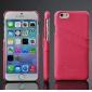 images/l/201411/rose-100-real-genuine-card-leather-hard-back-case-cover-for-apple-iphone-6-plus-5-5-p201411270858088740.jpg