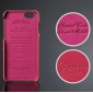 images/l/201411/rose-100-real-genuine-card-leather-hard-back-case-cover-for-apple-iphone-6-plus-5-5-p201411270858091100.jpg