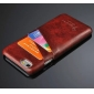 images/l/201412/brown-luxury-oil-wax-pu-leather-back-cover-card-holder-case-for-iphone-6-plus-5-5-inch-p201412160951352170.jpg