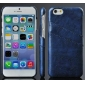 images/l/201412/dark-blue-luxury-oil-wax-pu-leather-back-cover-card-holder-case-for-iphone-6-plus-5-5-inch-p201412160951481420.jpg
