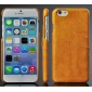 images/l/201412/orange-luxury-oil-wax-pu-leather-back-cover-card-holder-case-for-iphone-6-plus-5-5-inch-p201412160951509470.jpg